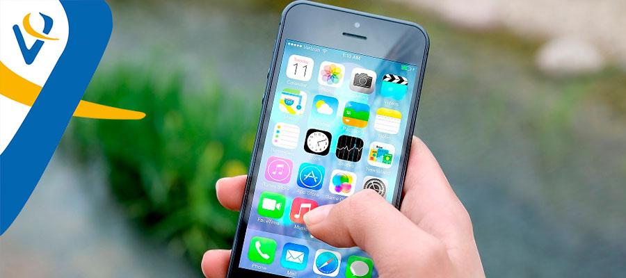 mejores aplicaciones para niños y adolescentes