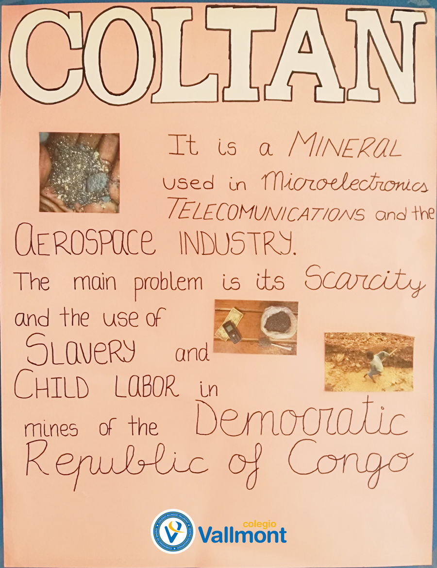 Coltan3